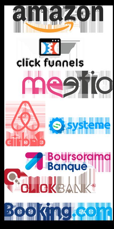 Principaux-programme-affiliation
