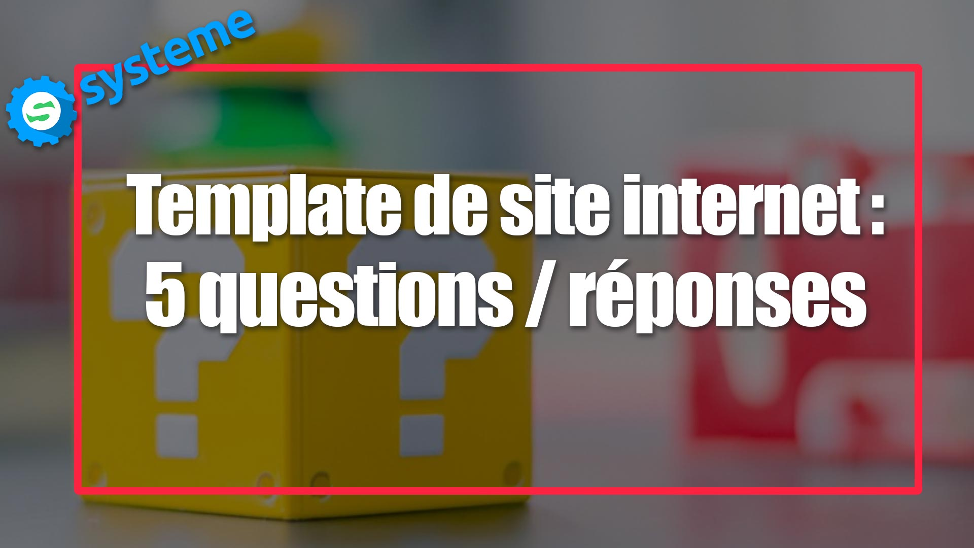 Template-site-internet-5-questions-responses
