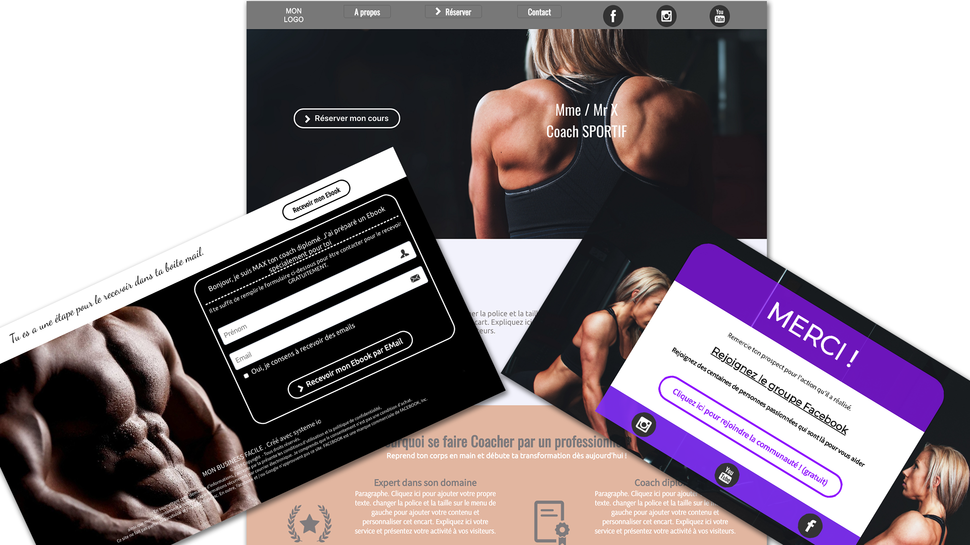 Template-systemeio-fitness-coach-sportif