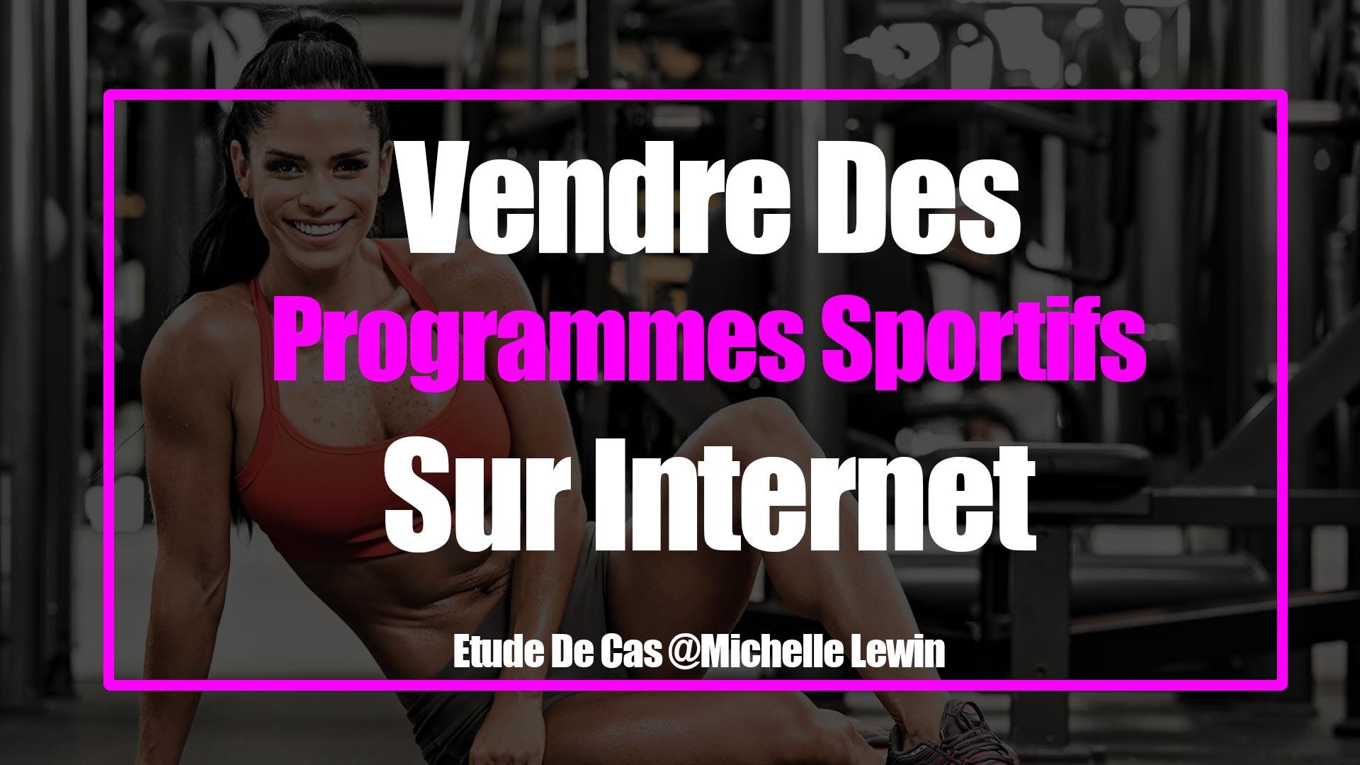 Vendre-des-programmes-sportif-sur-internet