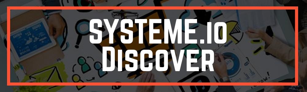 Formation-systeme.io-prise-en-mains