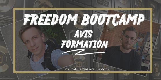 avis-freedom-bootcamp