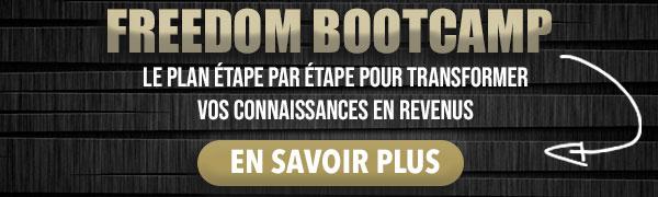 freedom-bootcamp-bannière