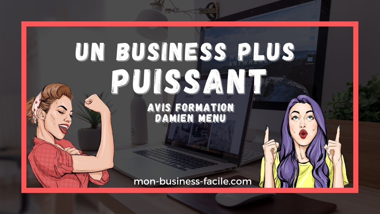 un-business-plus-puissant