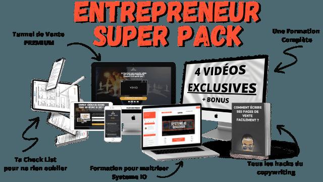 Entrepreneur-super-pack-visuel