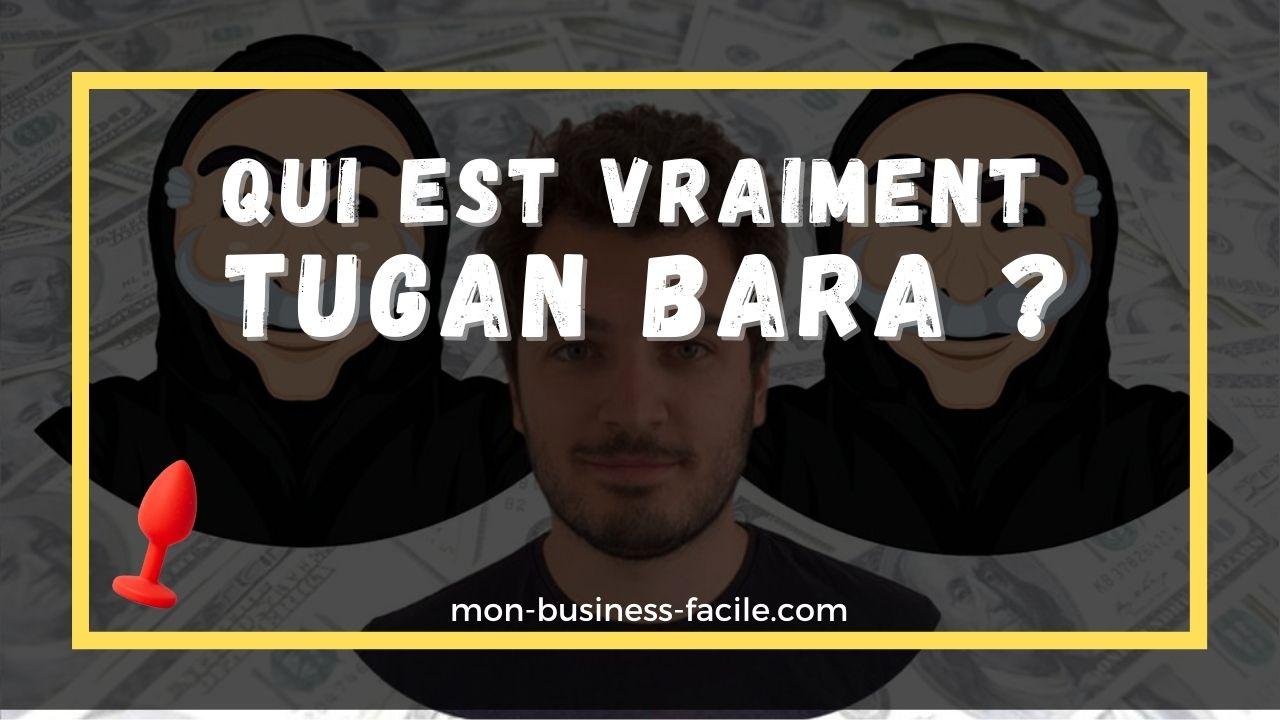 Qui-est-vraiment-Tugan-Bara