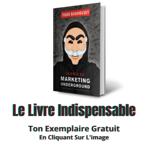 Mon-business-facile-livre-la-bible-du-marketing-underground