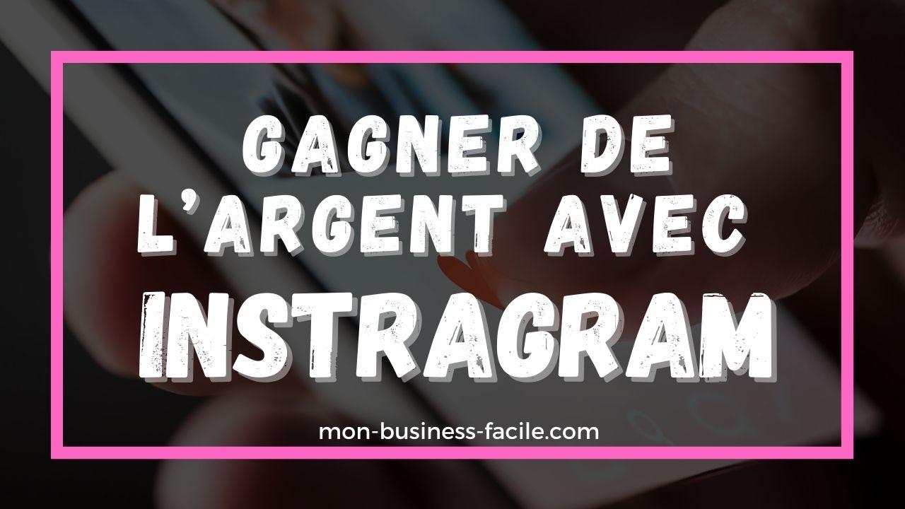 gagner-de-largent-sur-instagram