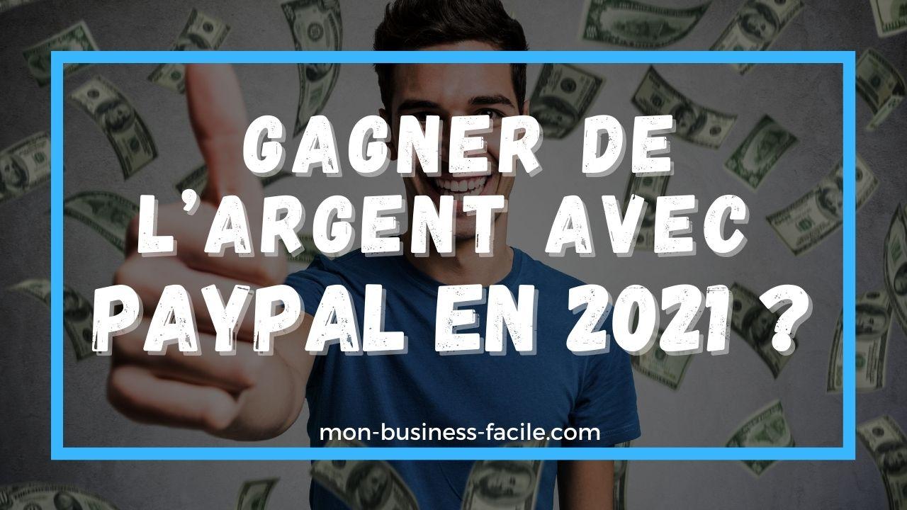 comment-gagner-de-l'argent-avec-paypal-en-2021