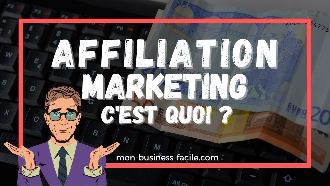 affiliation-marketing-cest-quoi