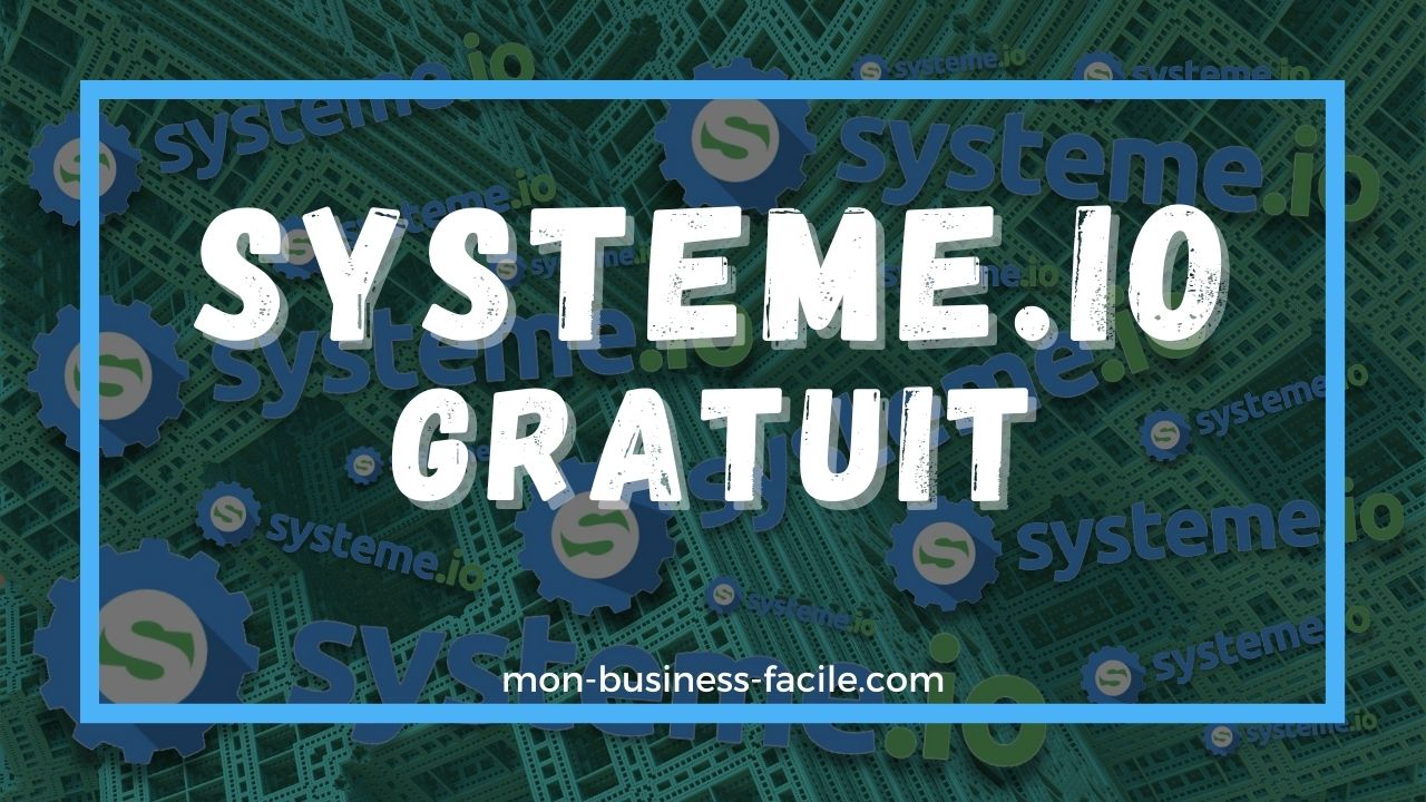 systeme.io-gratuit
