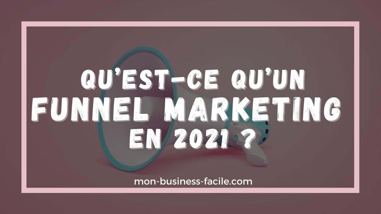 Funnel-marketing-2021