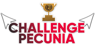 EcomFrenchTouch-Challenge-pecunia