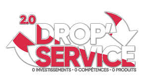 EcomFrenchTouch-Dropservice-2.0