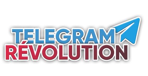 EcomFrenchTouch-Telegram-Révolution