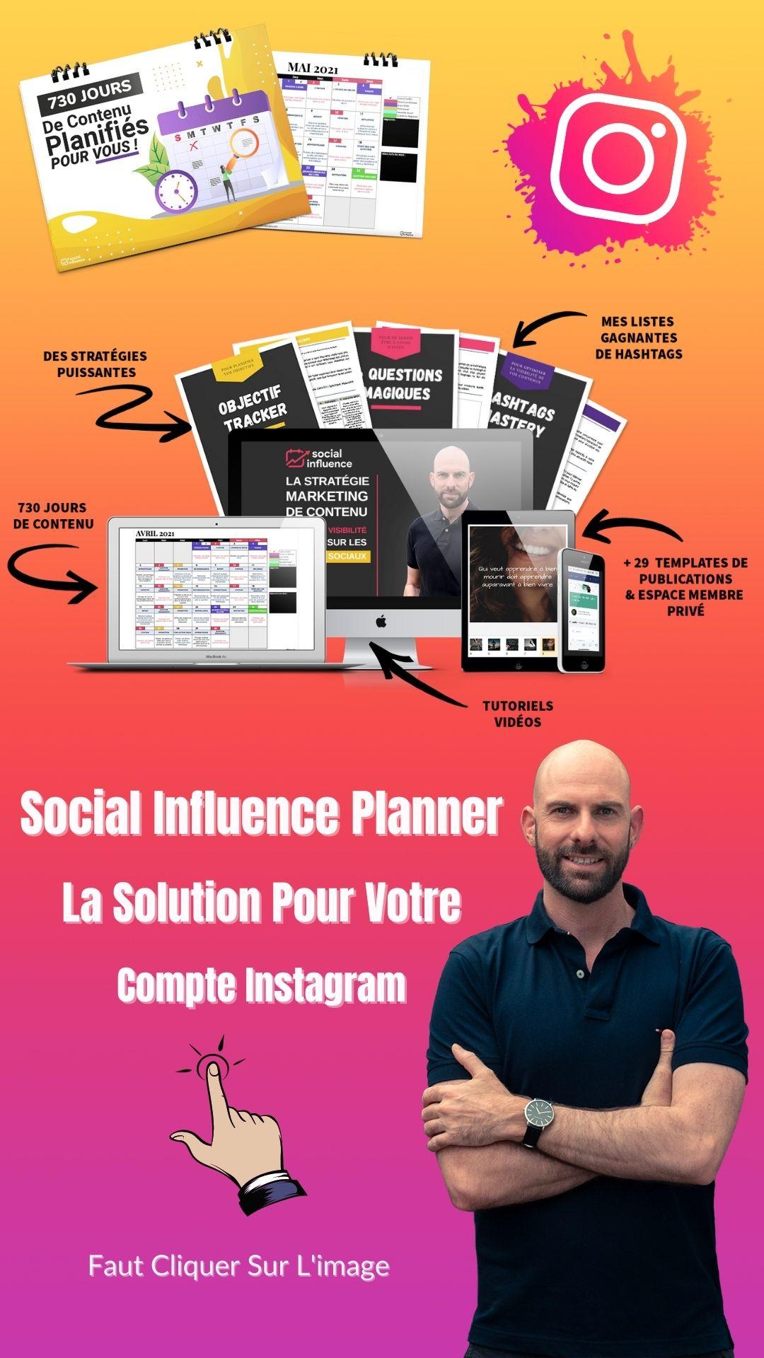 calendrier-marketing-social-influence-planer