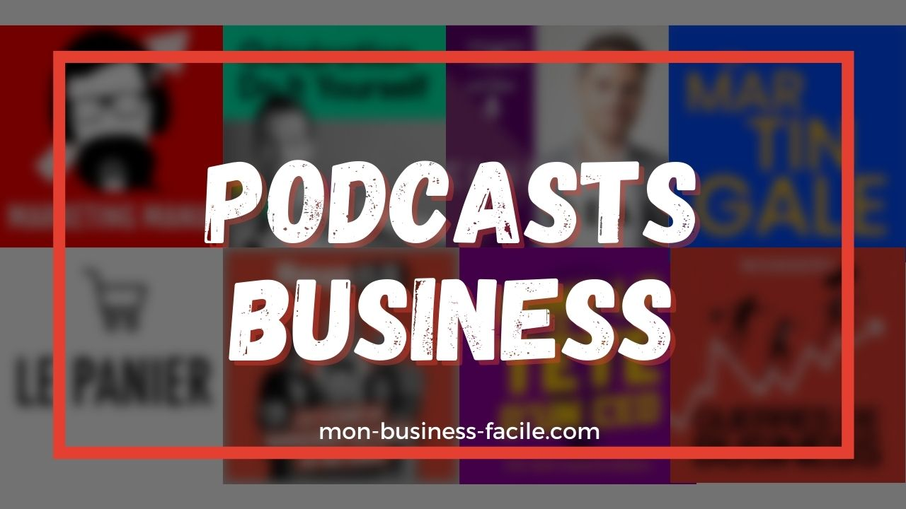 podcast-business-2021-spotify