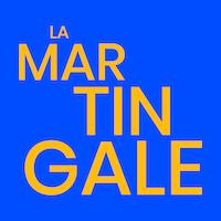 podcasts-business-La-martagale