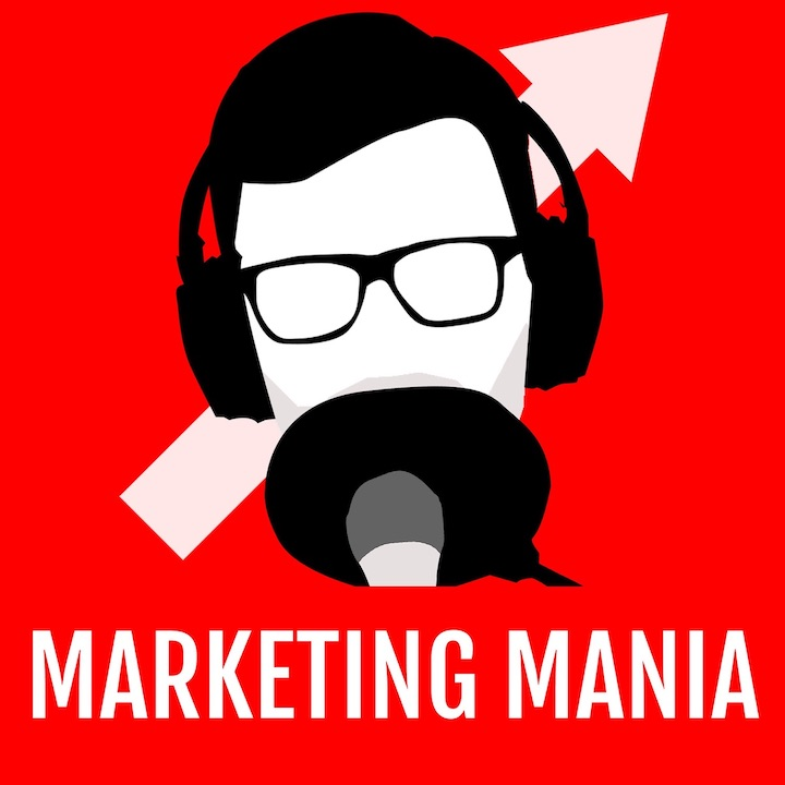 podcasts-business-Marketing-Mania