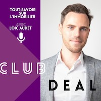 podcasts-business-clubdeal