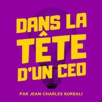 podcasts-business-dans-la-tête-dun-CEO
