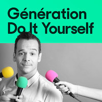 podcasts-business-generation-do-it-yourself