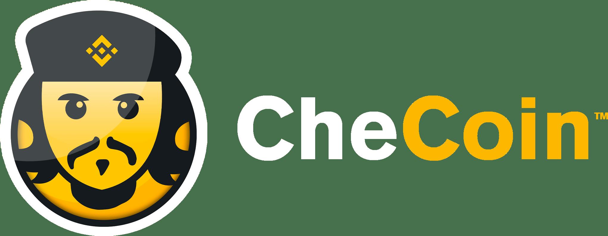 Tugan Barra Checoin